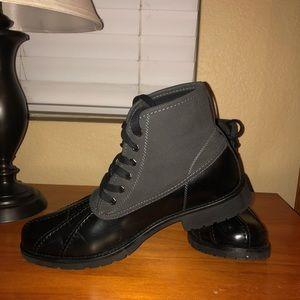 Hawke & Co Men's Boots